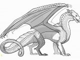 Coloring Pages How to Train A Dragon Elegant Dragon Coloring Pages for Adults Reccoloring