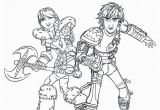 Coloring Pages How to Train A Dragon How to Train Your Dragon 2 Coloring Sheets and Activity