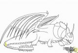 Coloring Pages How to Train A Dragon Pin Auf Ohnezahn