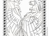 Coloring Pages How to Train Your Dragon 3 Dragon Coloring Page From How to Train Your Dragon