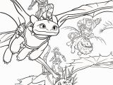 Coloring Pages How to Train Your Dragon 3 Dragons Coloring Page From How to Train Your Dragon