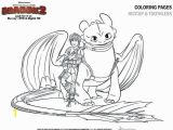 Coloring Pages How to Train Your Dragon 3 How to Train Your Dragon 2 Coloring Sheet Hiccup and