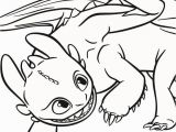 Coloring Pages How to Train Your Dragon 3 toothless Coloring Page How to Train Your Dragon 3 with
