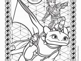 Coloring Pages How to Train Your Dragon 3 Winter Entertainment Just Got Simpler Print Out This Free