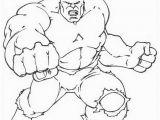 Coloring Pages Hulk and Spiderman Hulk Ausmalbilder 47