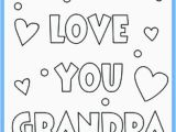 Coloring Pages I Love You √ 24 Uncle Grandpa Coloring Page In 2020 with Images