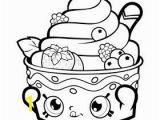 Coloring Pages Ice Cream Printable Riscos Graciosos Cute Drawings Cupcakes sorvetes Bolos