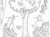 Coloring Pages Jesus Loves Me Pin On Adam & Eve