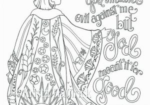 Coloring Pages Joseph and the Coat Of Many Colors Bible Coloring Pages Joseph Page Coat Many Colors and the Sheet