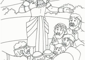 Coloring Pages Joseph and the Coat Of Many Colors Joseph Coat Many Colors Coloring Page Cool Coloring Pages