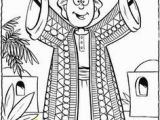Coloring Pages Joseph and the Coat Of Many Colors Pin by Sheryl Martin On Bible Class Ideas Pinterest