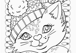 Coloring Pages Kids N Fun Coloring Page Bible Christmas Story Kids N Fun Concept Nativity