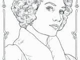 Coloring Pages Kids N Fun Coloring Pages for Women Elegant Black Women Coloring Pages Kids N