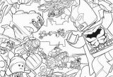Coloring Pages Kids N Fun Lego Harley Quinn Ausmalbilder Malvorlagen Joker Süß Kids N Fun