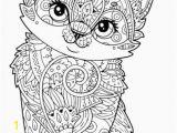 Coloring Pages Kittens Coloriage De Disney Kittens Coloring Pages Magnificent Coloriage