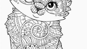 Coloring Pages Kittens Coloriage De Disney Kittens Coloring Pages Magnificent Coloriage