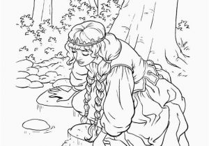 Coloring Pages Lds Ziggurat Coloring Page Lds Coloring Pages Lovely Cool Coloring Page