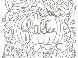 Coloring Pages Leaves Autumn Fall Leaves Coloring Sheets 427 Free Autumn and Fall Coloring Pages