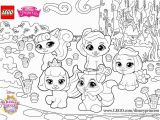 Coloring Pages Lego Elves Printable 25 Brilliant Image Of Lego Friends Coloring Pages with