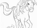 Coloring Pages Lego Elves Printable 315 Kostenlos Malvorlagen Pferde Animal Coloring Pages Horse