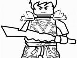 Coloring Pages Lego Movie 2 10 Best Ninjago Malvorlagen Elegant Lego Ninjago Coloring