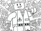 Coloring Pages Lego Movie 2 148 Best Lego Coloring Pages Images