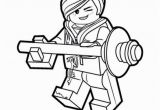Coloring Pages Lego Movie 2 Coloring Page Lego Movie Lego Movie