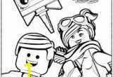 Coloring Pages Lego Movie 2 Lego Movie 2 Coloring Pages Google Search with Images