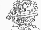 Coloring Pages Lego Movie 2 Lego Star Wars Malvorlagen Schöne Lego Malvorlagen Mit