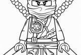 Coloring Pages Lego Movie 2 Ninjago Ausmalbilder Einzigartig Ausmalbilder Ninjago Kai