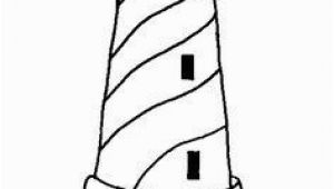 Coloring Pages Lighthouse Free Printable Lighthouse Stencil for Walls Google Search