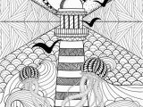 Coloring Pages Lighthouse Free Printable Lighthouse Stock Illustrations – 23 206 Lighthouse Stock