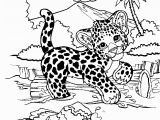 Coloring Pages Lisa Frank Printable 167 Best Lisa Frank Coloring Pages Images