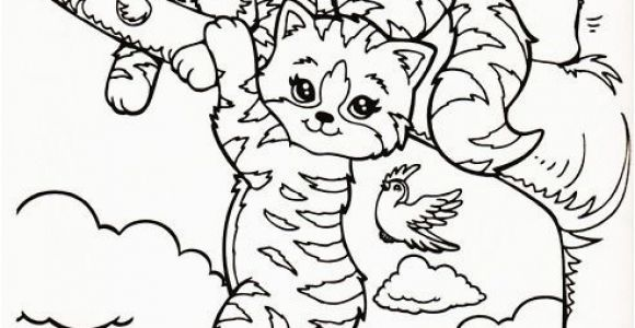 Coloring Pages Lisa Frank Printable Lisa Frank Malvorlagen Lisa Frank Coloring Page Early