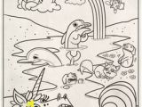 Coloring Pages Lisa Frank Printable Taniya Gray Taniyagray On Pinterest