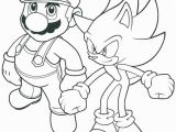Coloring Pages Mario Kart Coloring Pages Mario Kart Free Mario Coloring Pages Elegant Lovely