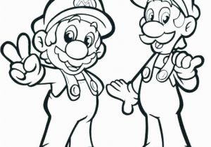Coloring Pages Mario Kart Mario Kart Coloring Pages Fresh Luxury Super Mario Bros Coloring