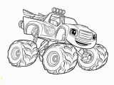 Coloring Pages Monster Trucks 20 Free Printable Monster Truck Coloring Pages Everfreecoloring