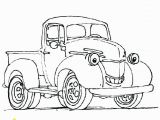 Coloring Pages Monster Trucks Coloring Monster Trucks J2736 Trucks Coloring Pages Kids Fire Truck