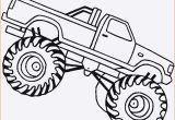 Coloring Pages Monster Trucks Grave Digger Kostenlose Monstertruck Malvorlagen Grave Digger Coloring Pages