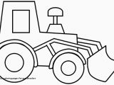 Coloring Pages Monster Trucks Grave Digger Monster Jam Coloring Page Awesome Truck Coloring Pages for