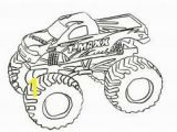Coloring Pages Monster Trucks Monster Trucks Kids Coloring Pages and Free Colouring to