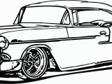 Coloring Pages Muscle Cars Coloring Pages Muscle Cars Muscle Car Coloring Pages Save Cars