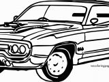 Coloring Pages Muscle Cars Muscle Car Coloring Pages Inspirationa Cartoon Muscle Cars Coloring