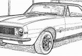 Coloring Pages Muscle Cars Muscle Cars Coloring Pages Lovely Muscle Car Coloring Pages 90 to