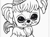 Coloring Pages My Little Pet Shop Coloring Pages Littlest Pet Shop Coloring Home