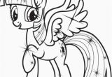 Coloring Pages My Little Pony Printable 99 Einzigartig My Little Pony Rainbow Dash Ausmalbilder