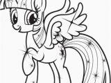 Coloring Pages My Little Pony Printable 99 Einzigartig My Little Pony Rainbow Dash Ausmalbilder