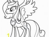 Coloring Pages My Little Pony Printable Awesome My Little Pony Luna Coloring Pages – Gotoplus