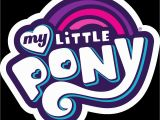 Coloring Pages My Little Pony Printable My Little Pony